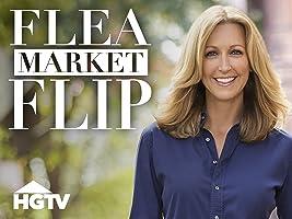 Flea Market Flip Season 5