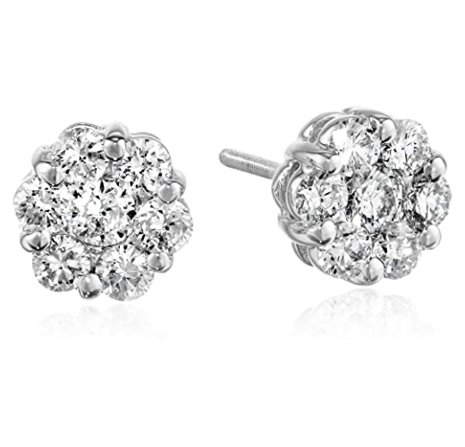 50-70% Off<br/>Diamond Jewelry