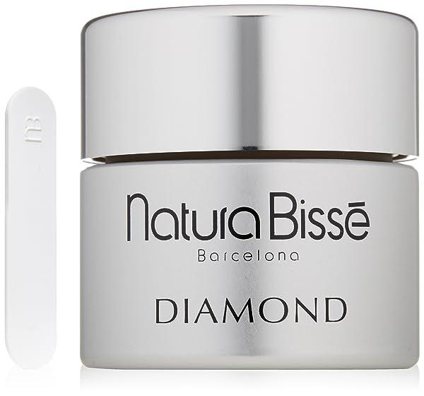 Diamond Anti Aging Bio-Regenerative Gel Cream-50ml/1.7oz FACIAL MASKS 2CT CUCUMBER UNDER EYE BOXED, Case Pack of 48