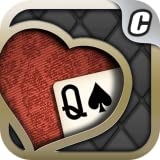 Aces Hearts