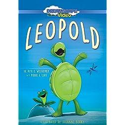 Leopold