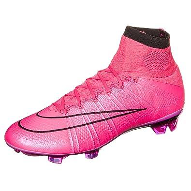 Nike scarpe da calcio alte cpl taylor ricerca e for Foto di scarpe nike