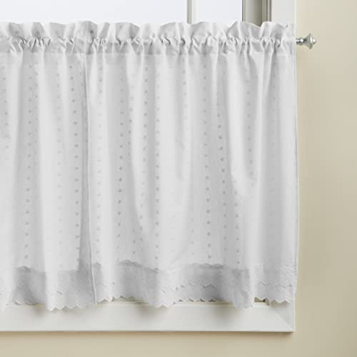 Black And White Kitchen Curtains Amazon Com: Country Kitchen Curtains Shop