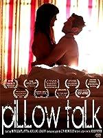 Pillow Talk [OV]