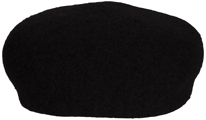 (スライ)SLY WOOLベレー帽 0308A856-0800 ブラック F : 服&ファッション小物通販 | Amazon.co.jp
