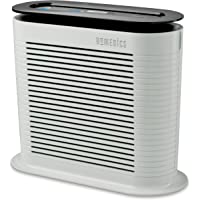 HoMedics HEPA AR-10A Professional HEPA Air Purifier (White)
