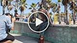 All Access - How Debby Ryan Became a Star and Survived...
