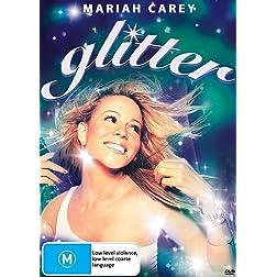 Glitter NTSC/0