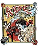 Ape [HD]