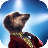 MEERKAT MOVIES - 2 for 1 cinema tickets