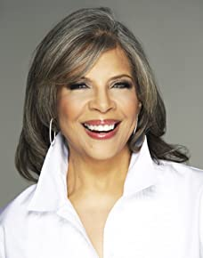 Image of Patti Austin