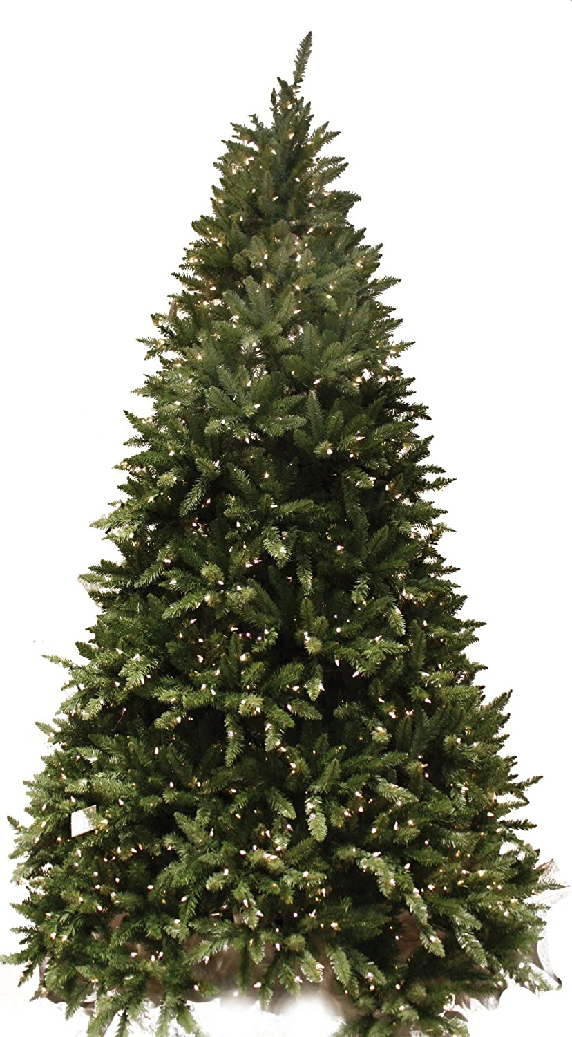 artificial christmas tree sales