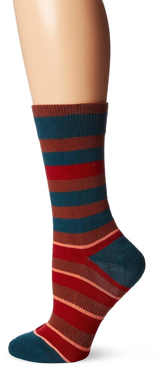 Stance Womens Charlie Socks