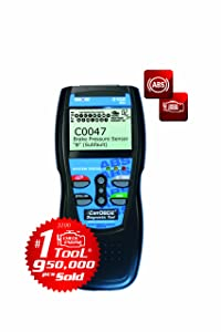 Innova 3100 Diagnostic Tool Reviews