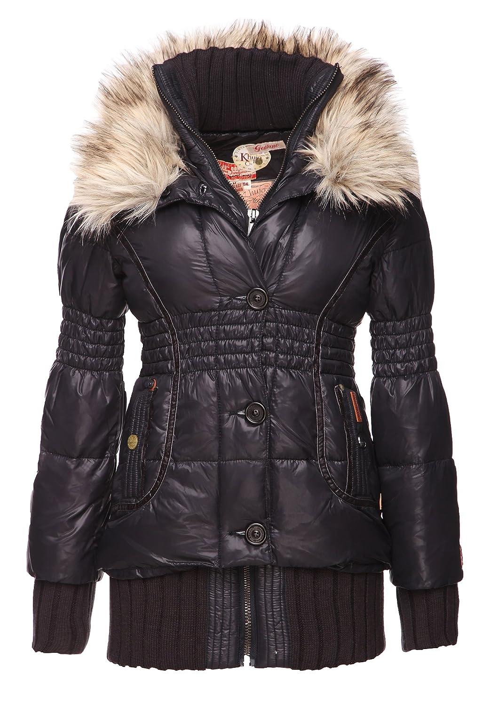 Khujo IFF Winterjacke kaufen