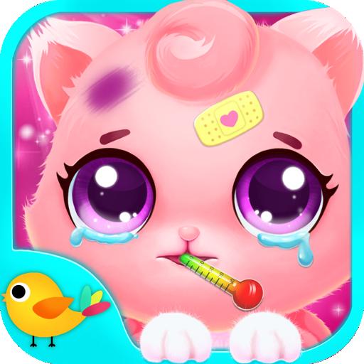 Pet Dr 0001331931/