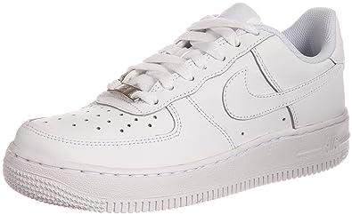 Kids' Fashionable Nike Air Force 1 Clearance Sale Colors