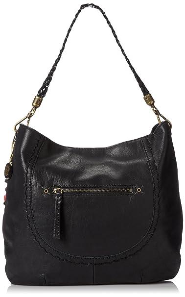 The Sak Indio Hobo Shoulder Bag 115