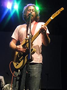 Image of Jonathan Coulton