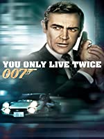 You Only Live Twice [HD]