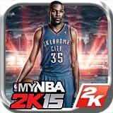 MyNBA2K15