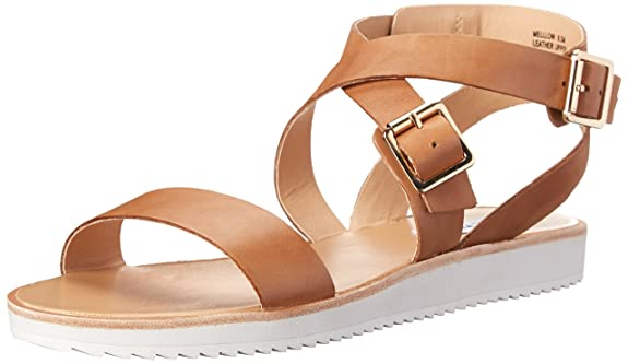 Steve Madden Sandals Mellow