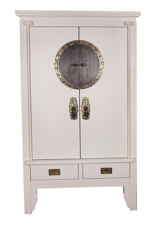 SIT-Möbel 1864-10 Hochzeitsschrank