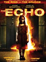 The Echo [HD]