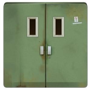 100 Doors 2013 by Gipnetix LTD