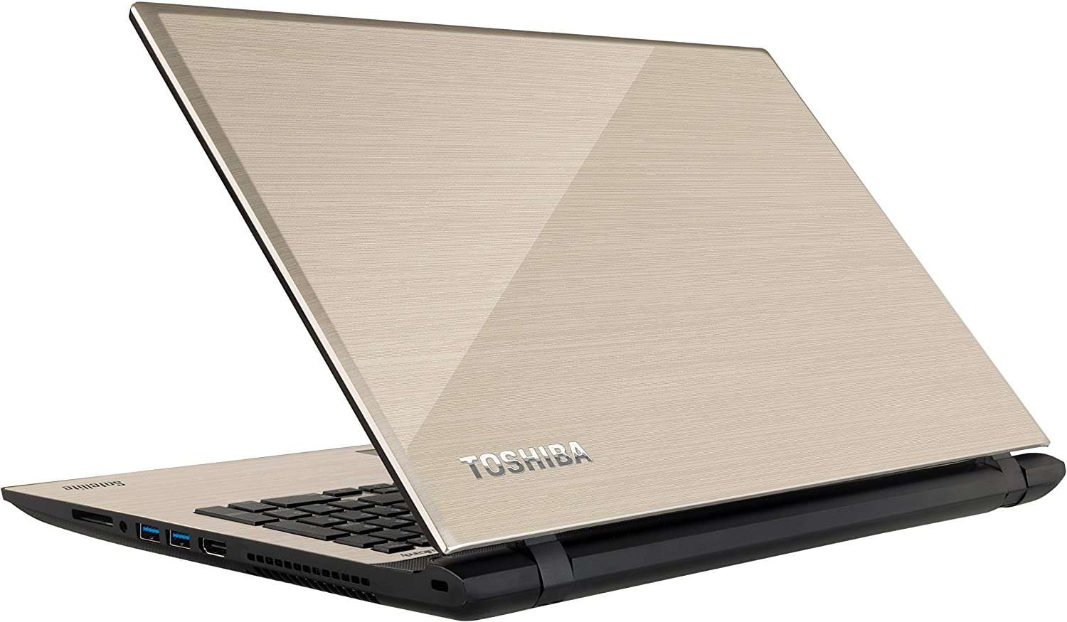 Toshiba Satellite L50-C-275 15 Zoll Notebook