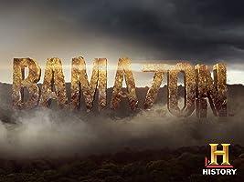 Bamazon Season 1