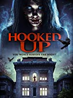Hooked Up [HD]