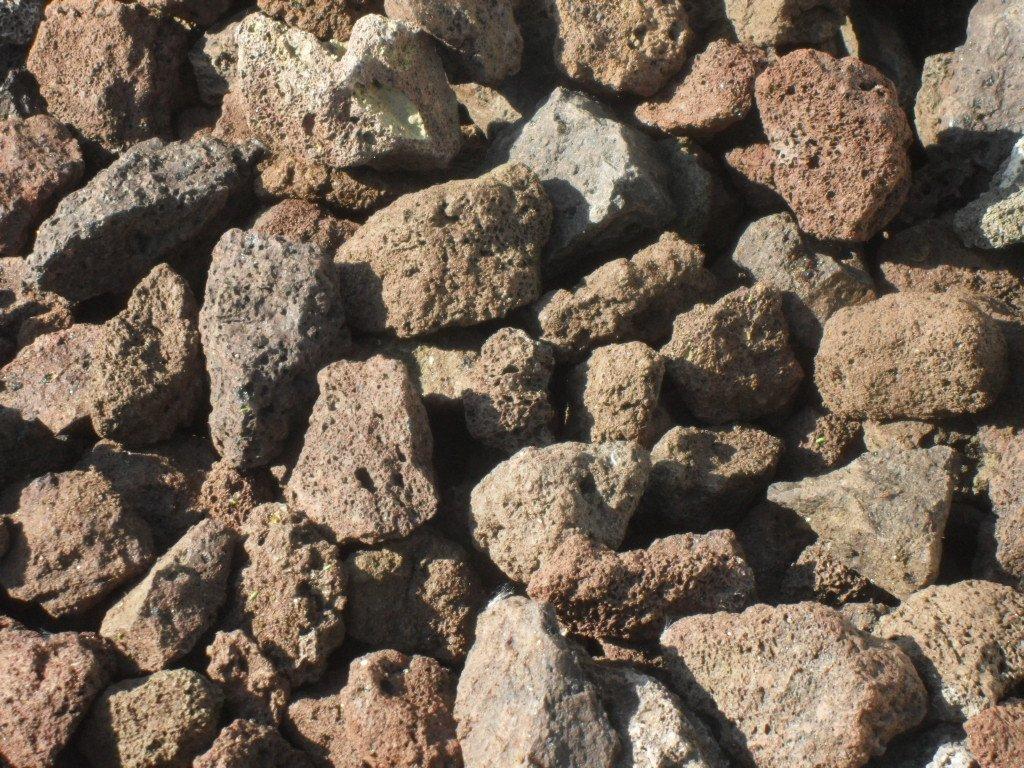 100 kg Grill Lava Steine 32-56 mm – Gasgrill Elektrogrill Lavastein Lavasteine Kies Kiesel Aquarium – LIEFERUNG KOSTENLOS günstig