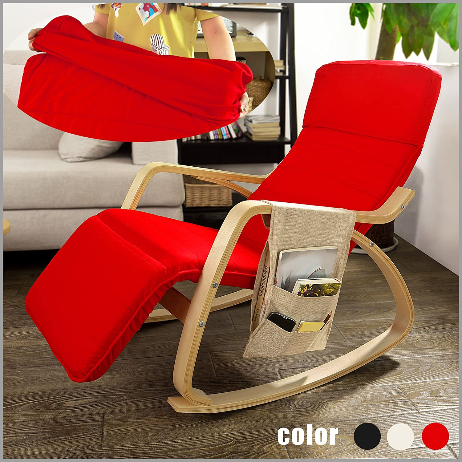 sessel g nstig gro er vergleichscheck relaxsessel empfehlung. Black Bedroom Furniture Sets. Home Design Ideas