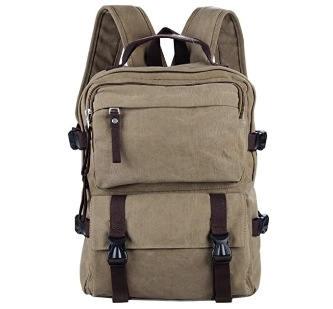 top 10 best backpacks with lots of compartments backpacks with lots of pockets. Black Bedroom Furniture Sets. Home Design Ideas