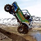 Extreme off-road: Free game