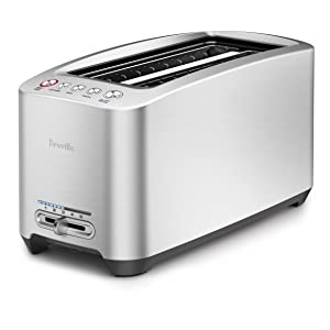 Best Toasters 2017
