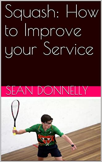 Squash: How to Improve your Service