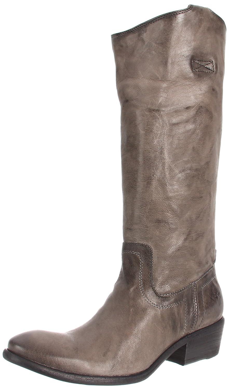 FRYE Women's Carson Tab Tall Knee-High Boot frye women s lucinda short boot