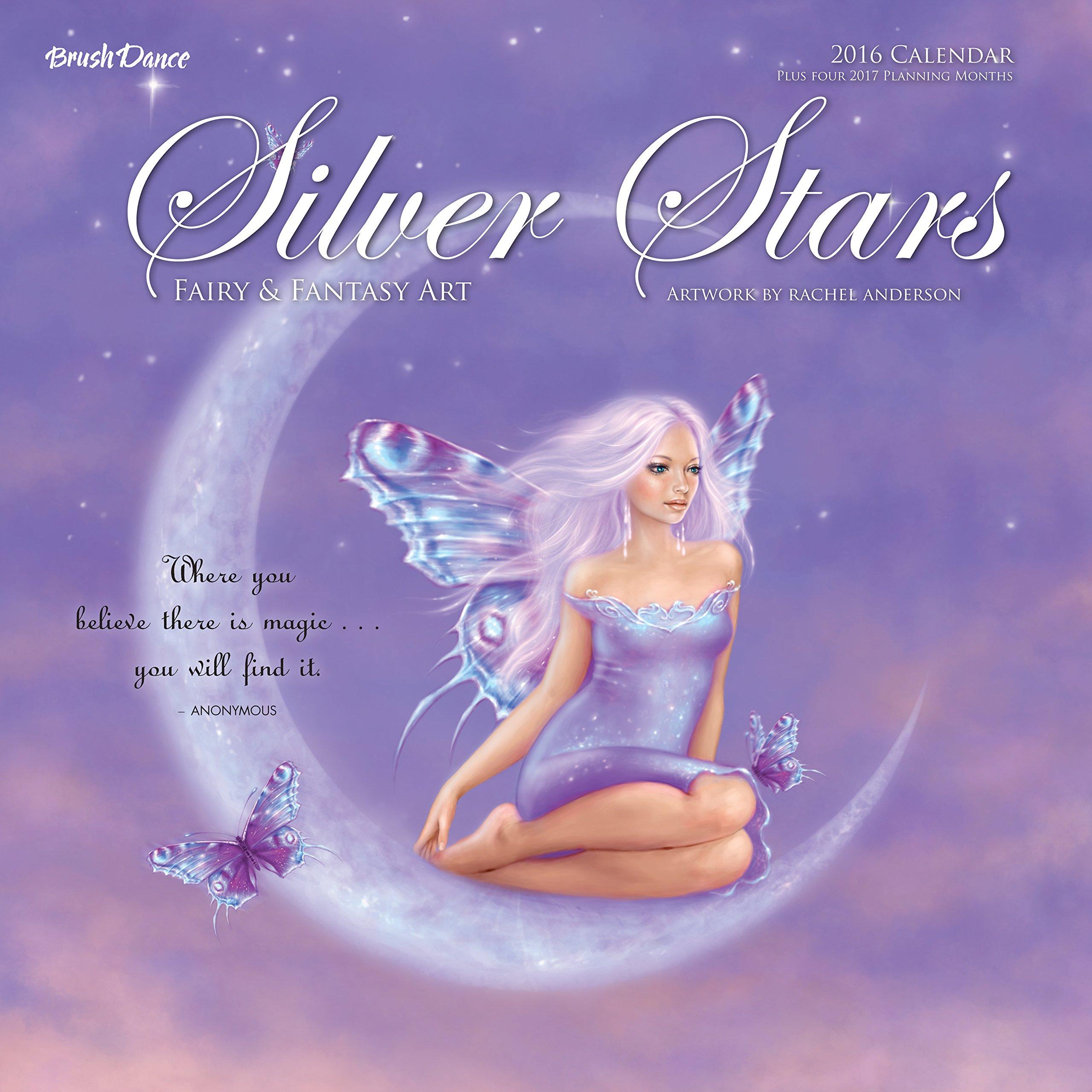 ... silverstarlets co の 画像 一覧 bird s eye view silverstarlets co: 6gazo.ebb.jp/silverstarlets.co/pic1.html
