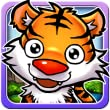 Animal Adventure in Zoo Island: We have Safari,Arctic,Dragons, Sea world & Wildlife resorts & parks to build! by Stark Apps GmbH