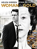 Woman in Gold [HD]