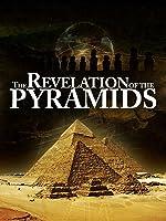 Revelation of the Pyramids