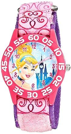 Disney W001671 Óra