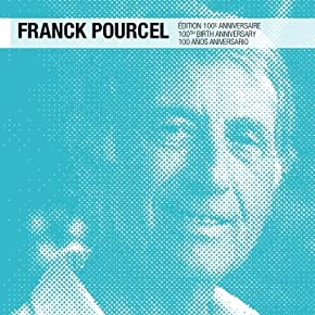 Image of Franck Pourcel