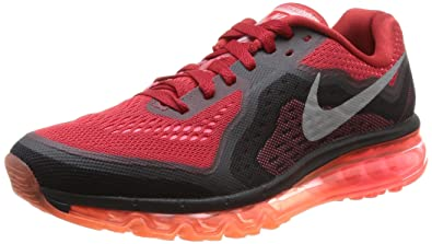 wholesale dealer 1d149 cbcf0 nike air max 2014 limited edition