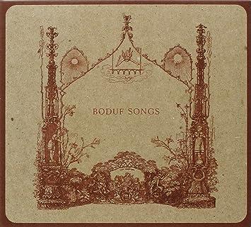 Boduf Songs - 癮 - 时光忽快忽慢,我们边笑边哭!
