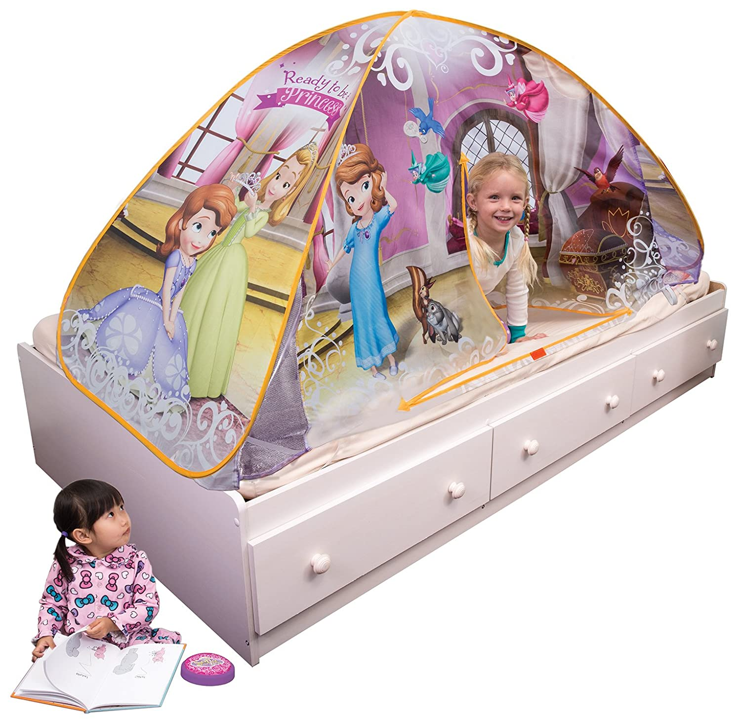 Playhut Sofia Light Up Tent by PlayHut jetzt bestellen