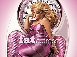 Fat Actress Season 1 [HD]