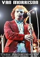 Morrison, Van - Under Review: 1964-1974